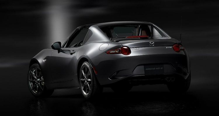 1Mazda_MX-5RF_showmodel_RQ_open_black