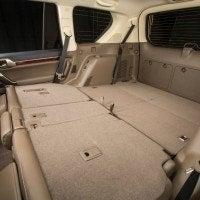 2014_Lexus_GX_460_004