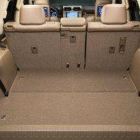 2014_Lexus_GX_460_011