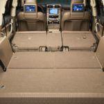 2014 Lexus GX 460 012