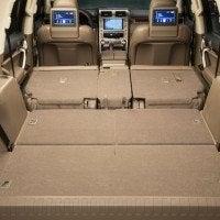 2014_Lexus_GX_460_012