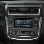 2016 Nissan Altima 14