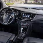 2017 Buick Encore 004