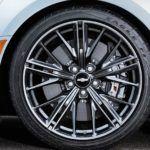 2017 Chevrolet Camaro ZL1 106 876x535