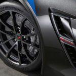 2017 Chevrolet Corvette Grand Sport: Z06 Handling Minus Horsepower 18