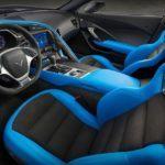 2017 Chevrolet Corvette Grand Sport: Z06 Handling Minus Horsepower 20
