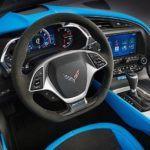 2017 Chevrolet Corvette Grand Sport: Z06 Handling Minus Horsepower 19