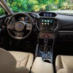 2017 Subaru Impreza 3