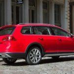 2017 Volkswagen Golf Alltrack 103 876x535