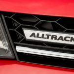 2017 Volkswagen Golf Alltrack 104 876x535