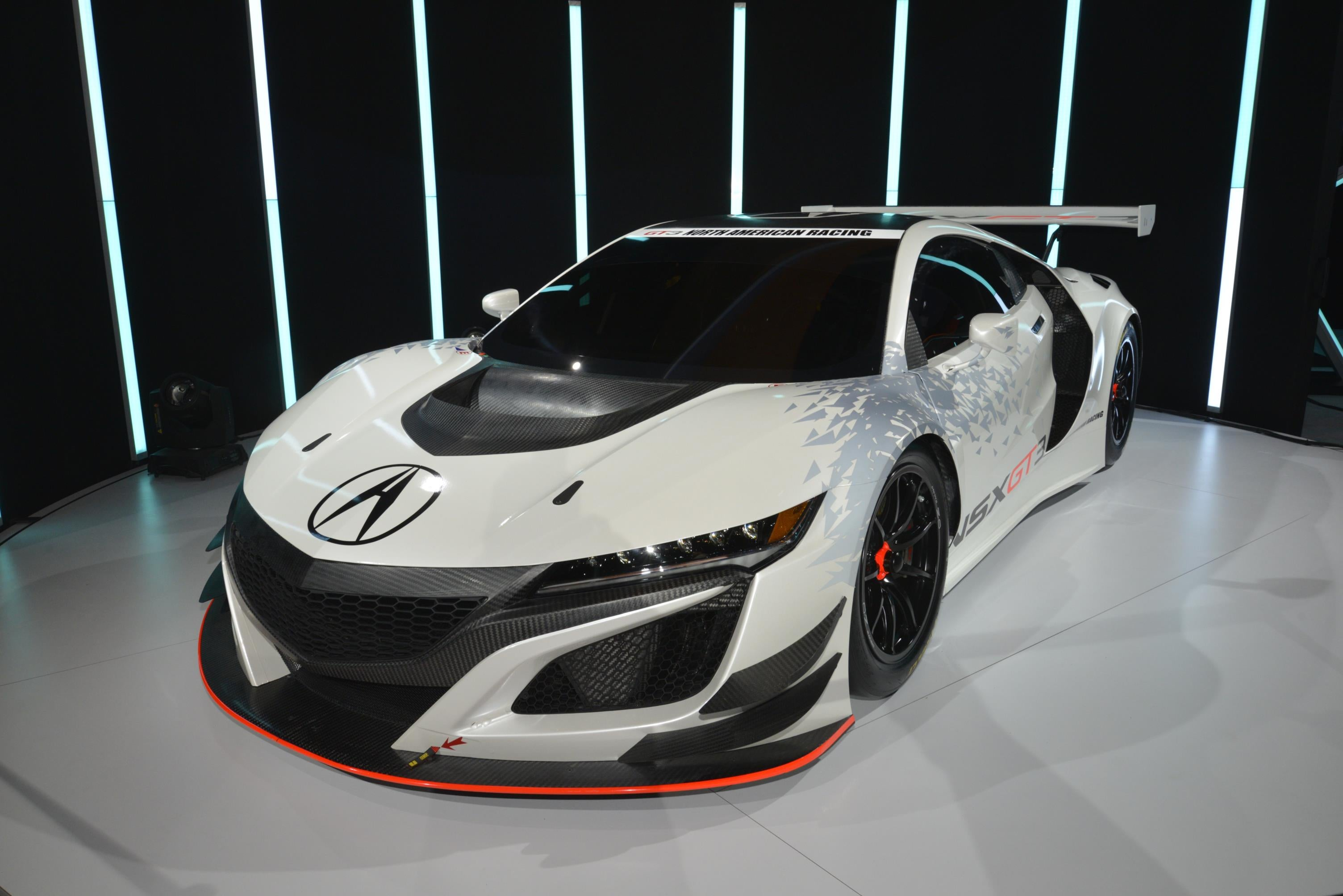 Autonomous Cars Price Per Mile Barkleys
