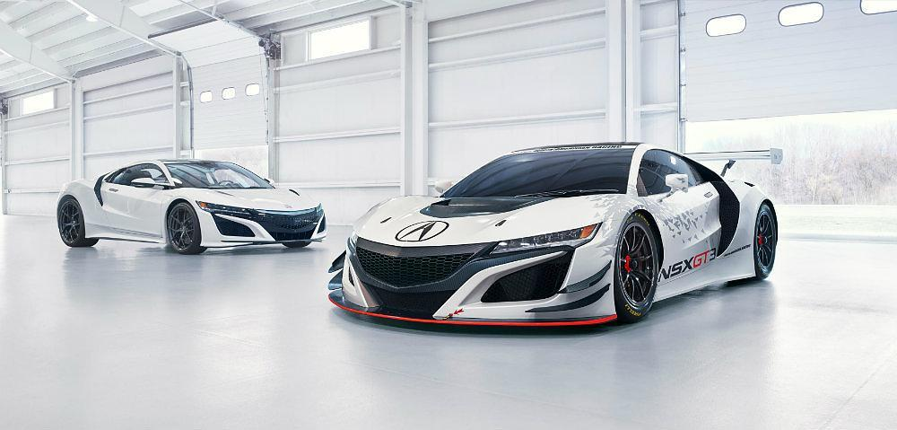 Acura_NSX_GT3_Race_Car_3