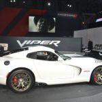 Dodge Viper ACR 2