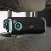 Garmin-Babycam-Car-Camera-5