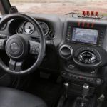 Jeep® Crew Chief 715 Concept 3