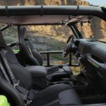 Jeep® Trailcat Concept 3