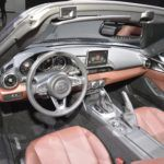 Mazda MX 5 RF 3
