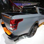86th Geneva International Motor Show