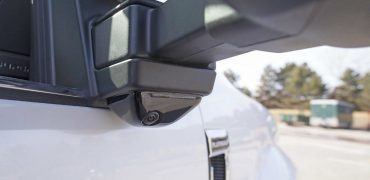 Super-Duty-Trailer-Reverse-Guidance-side-view-mirrors