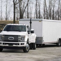 Super-Duty-with-available-Trailer-Reverse-Guidance