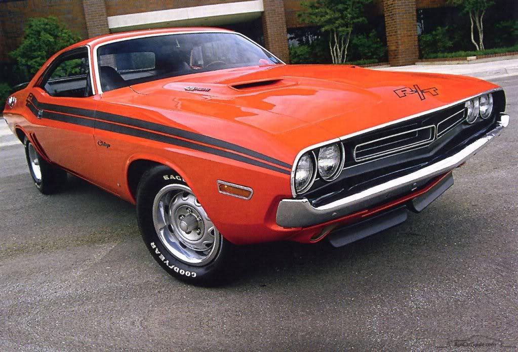 1970-dodge-challenger-rt-426-hemi