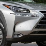 2015 Lexus NX 200t 020