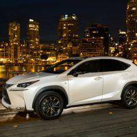 2015_Lexus_NX_200t_F_SPORT_003_20140706225601464