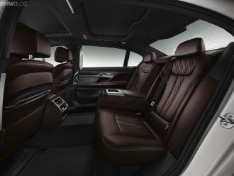 2016-bmw-7-series-interior-images-1900x1200-11