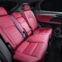 2016_Lexus_RX_350_F_SPORT_10