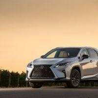 2016_Lexus_RX_350_F_SPORT_2
