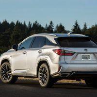 2016_Lexus_RX_350_F_SPORT_5