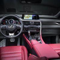 2016_Lexus_RX_350_F_SPORT_7