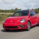2016 beetle r line 3324