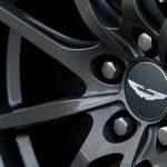 2017 Aston Martin V12 Vantage S 124 876x535