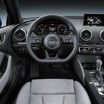2017 Audi A3 112 876x535
