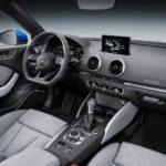 2017 Audi A3 113 876x535