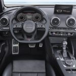 2017 Audi A3 124 876x535