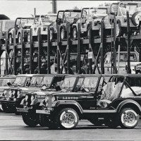 AMCPage194 200x200 - Automoblog Book Garage: American Motors Corporation