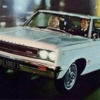 AMCPage93 200x200 - Automoblog Book Garage: American Motors Corporation