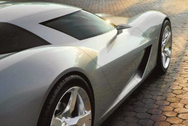 CorvetteStingrayPage31