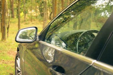 5 Things You May Not Know About Your Car Insurance Policy 17