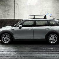 Mini Cooper Passenger Turn Signal Car Parts Com