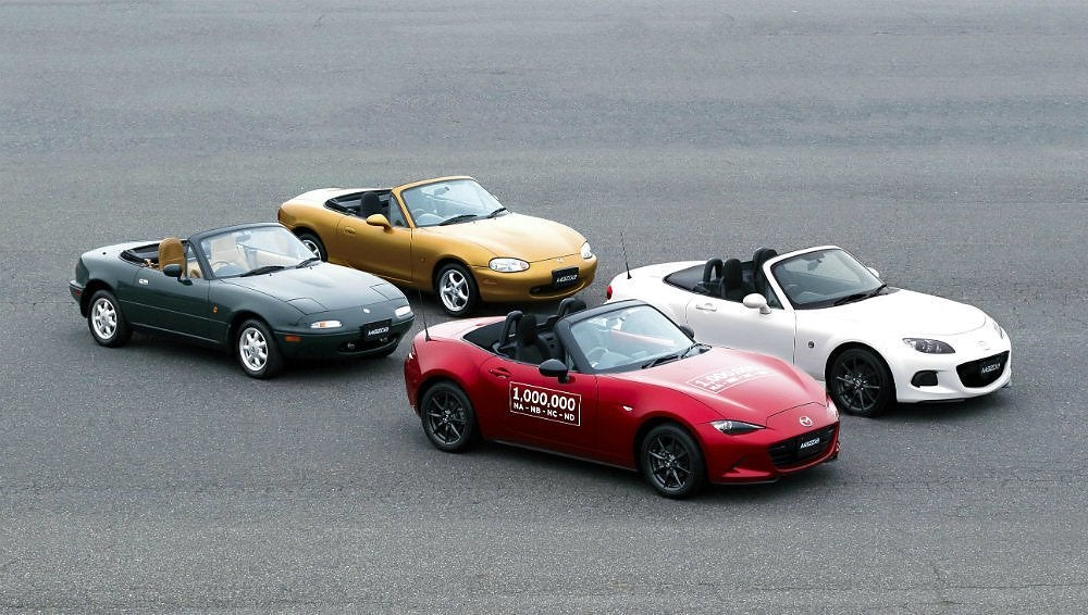 MX-5_all4gen_FQ