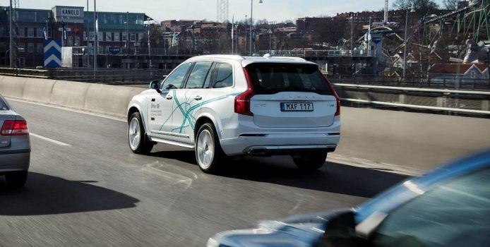 Volvo_XC90_Drive_Me_test_vehicle 2