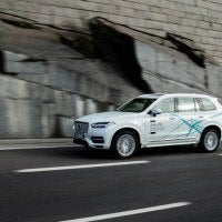 Volvo_XC90_Drive_Me_test_vehicle 4