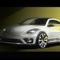 beetle_r-line_concept_4789