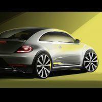 beetle_r-line_concept_4790