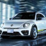 beetle r line concept 4798