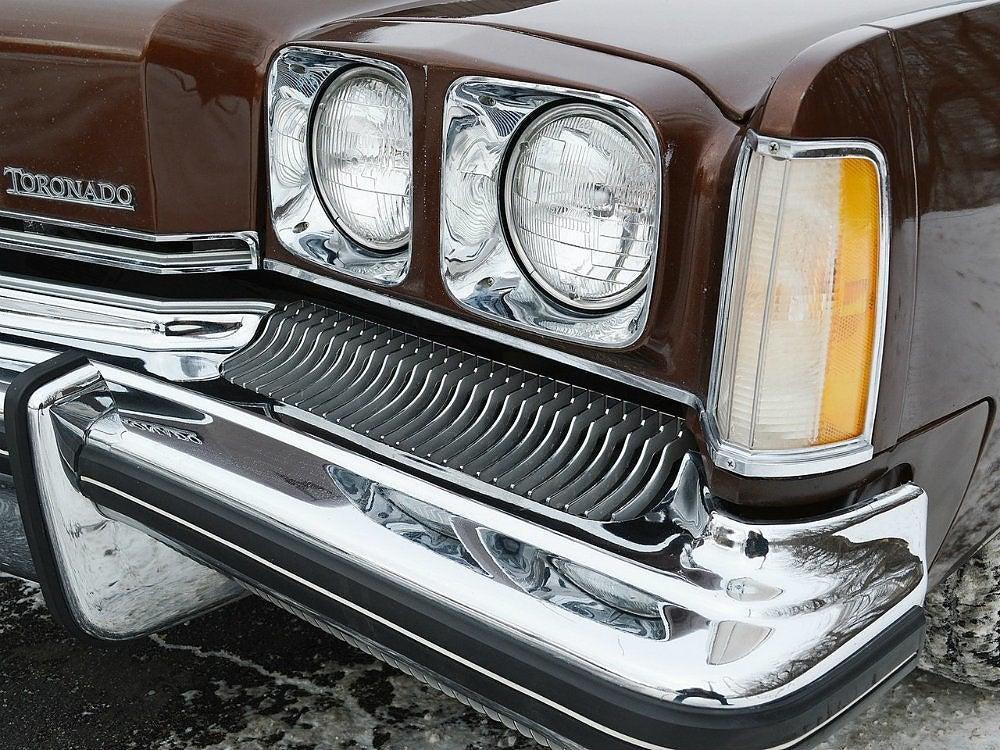 oldsmobile-toronado 5