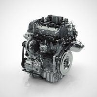 Drive_E_3_cylinder_Petrol_engine_front